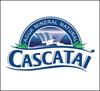 俄罗斯-Cascatai