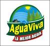 秘鲁-Agua Viva